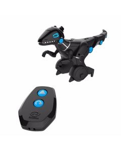 Mini MiPosaur Remote Control Robot